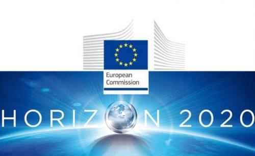 Program EU Horizont 2020
