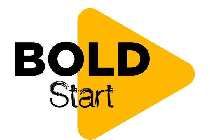 Poziv Za Učešće U BOLD START Programu/Fondacija 787
