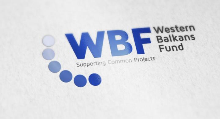 Fond Za Zapadni Balkan (WBF) Pokrenuo Svoj Treći Poziv Za Podnošenje Prijedloga Za Regionalne Projekte
