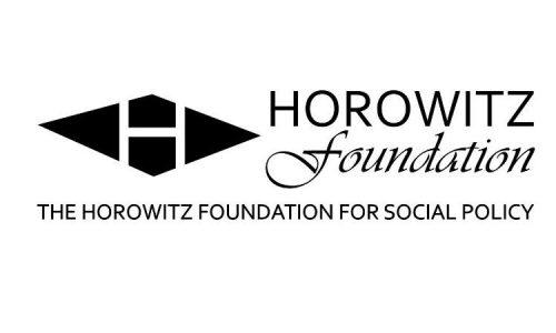 """Prijavite Se Za Stipendije Fondacije """"Horovitz"""" Za Socijalnu Politiku"""