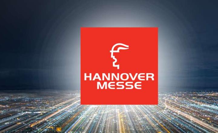 Poziv Bh. Kompanijama Za Učešće Na Međunarodnom Sajmu Industrijske Tehnologije Hannover Messe 2020