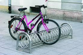 Obavještenje O Održavanju Info-dana O Programu Certifikacije/standardizacije Objekata Pogodnih Za Bicikliste (Bike Friendly Standard)