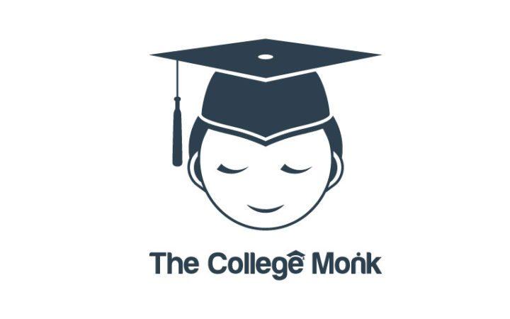 Postanite Stipendista Na Univerzitetu Monk, SAD