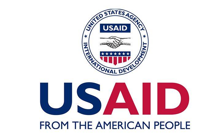 USAID Poziv Za Iskazivanje Interesa U Okviru Poziva Za Projekte Na Temu Filantropije