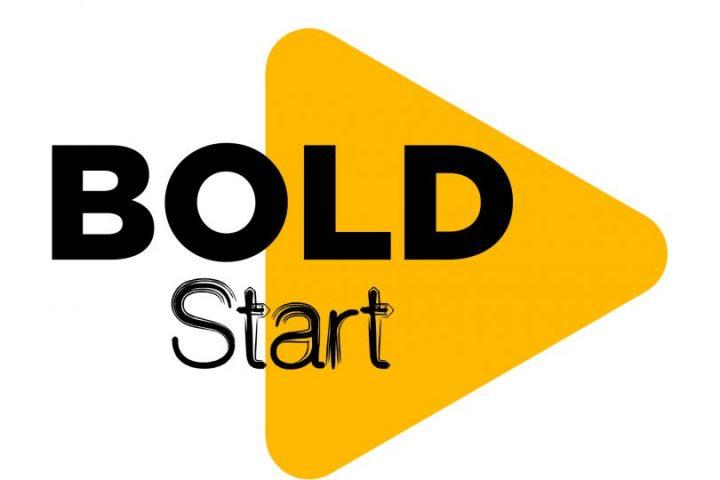 Poziv Za Učešće U BOLD START Programu / Fondacija 787