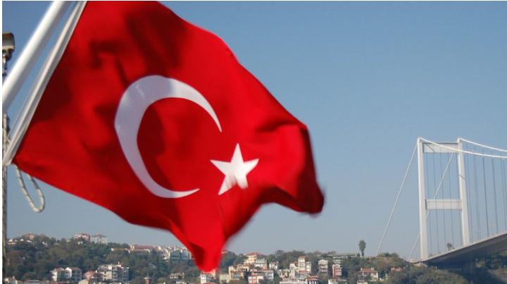 Sajmovi U Republici Turkoj, Januar 2020