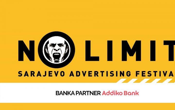 No Limit Sarajevo Festival: Osvojite Vrijedne Nagrade Za Vašu Kreativnost