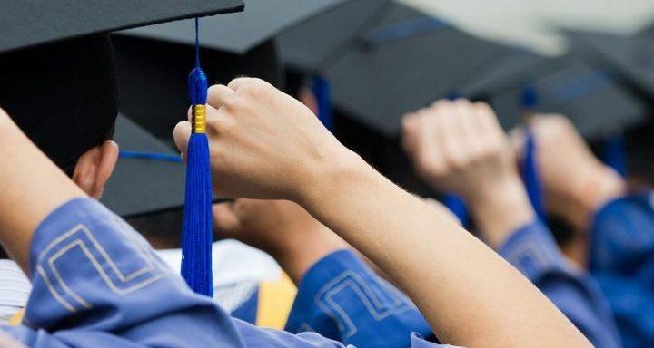 Erasmus+ Konkurs Za Razmjenu Studenata Fakulteta Političkih Nauka