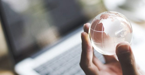 Doktorski Studij Globalne Studije