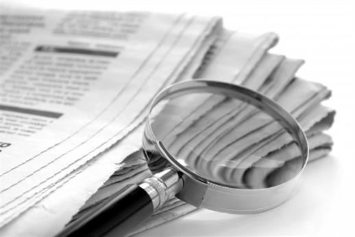 Javni Poziv Za Dostavljanje Radova Za Izbor Najbolje Novinarske Priče O Procesu Pristupanja BiH U EU Za 2020. Godinu