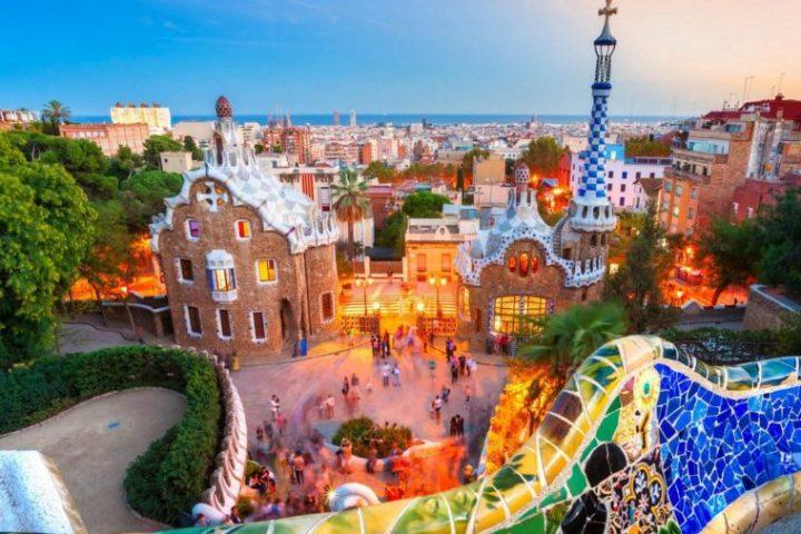 Upoznaj Španiju – Program Kulturne Razmjene