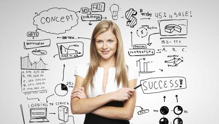 Burch University Organizuje Najveće Takmičenje U Poduzetništvu:Start Me Up High School
