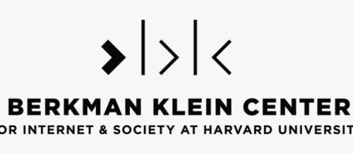 Istraživačke Stipendije Centra Berkman Klein Na Harvardu
