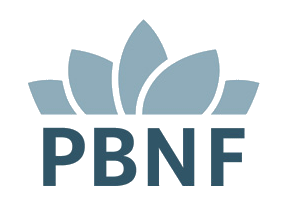 Fond Princa Bernarda Za Prirodu