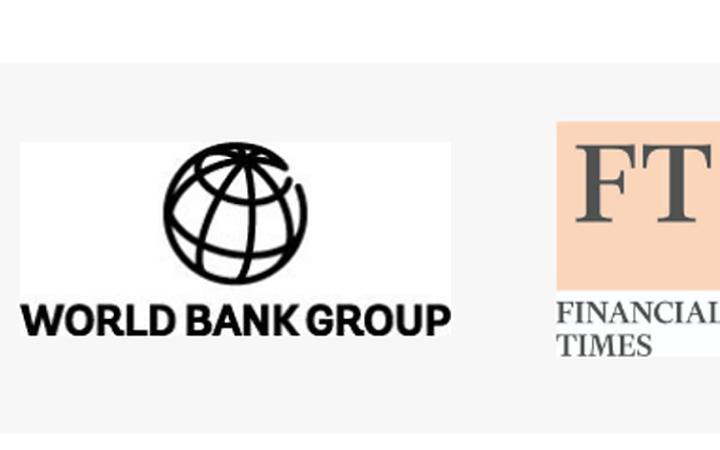 Srednjoškolsko Esejsko Takmičenje Svjetske Banke I Financial Times-a