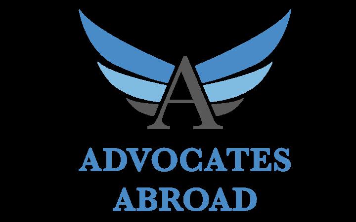 Prilika Za Volontiranje Za Psihologe U Grčkoj