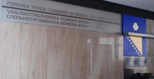 Javni Poziv Za Izradu Idejnog Rješenja Nagrade VTK/STK BiH