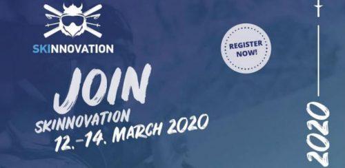 Skinnovation 2020. – Prva Startup Konferencija Na Skijama