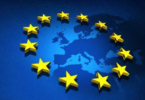 Edukacija O EU Fondovima: Poziv Za Prijave