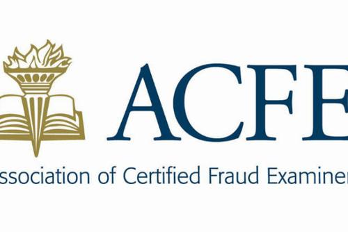 Bečelor I Postdiplomske Stipendije Fondacije ACFE