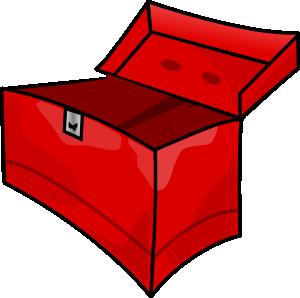 Konkurs Kutije Ljubavi