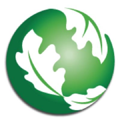 Takmičenje U Oblasti životne Sredine Young Eco-Hero Award