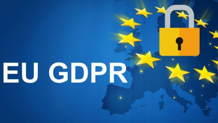 """Poziv Za Učešće Na Radionici """"GDPR Uredba I Zakon O Zaštiti Ličnih Podataka BiH"""""""