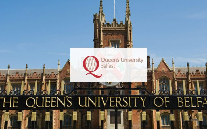 Prijave Za Bečelor Stipendije Univerziteta Queen's Kanada