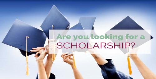 "INDONEZIJA – ""Indonesian Arts And Culture Scholarship (IACS) 2020"""