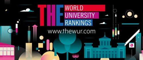 Stipendije Za Postdiplomska Istraživačka Putovanja Univerziteta Strathclyde