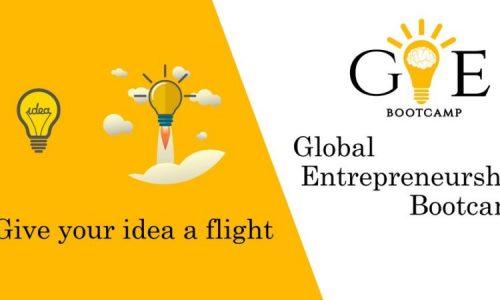 Prijavite Se Za Kurs Preduzetništva U Bankoku