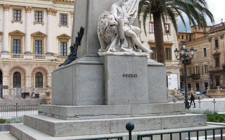 Prijavite Se Za Trening U Sasariju, Italija