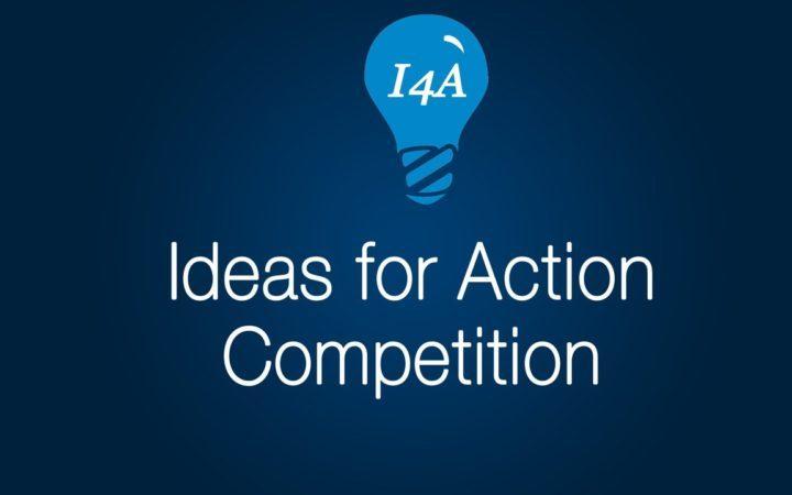 """Prijavite Se Za Takmičenje """"Ideje Za Akciju"""""""