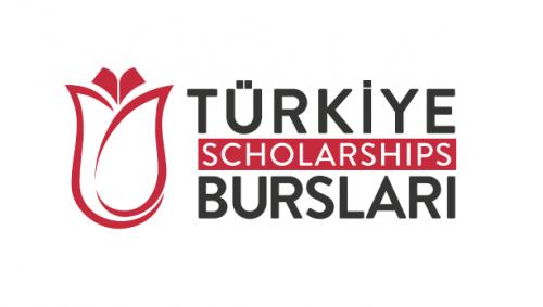 Stipendije Turskog Fond Za Stipendije (Turkiye Burslari) Za 2020. Godinu
