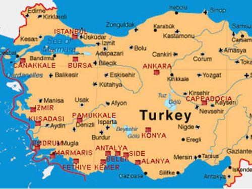 POSJETITE SAJAM IDEV 2020 I UČESTVUJTE NA POSLOVNIM SUSRETIMA U TURSKOJ/KOCAELI