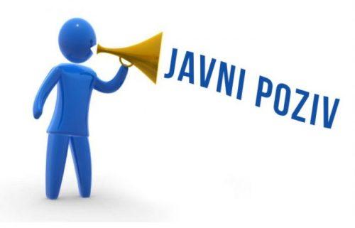Javni Poziv Za Projekte Vođenja Građanskih Inicijativa I Kampanja U Borbi Protiv Korupcije