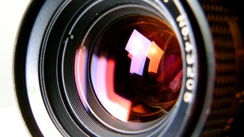 Prijave Za žensko Fotografsko Takmičenje Prix Virginia