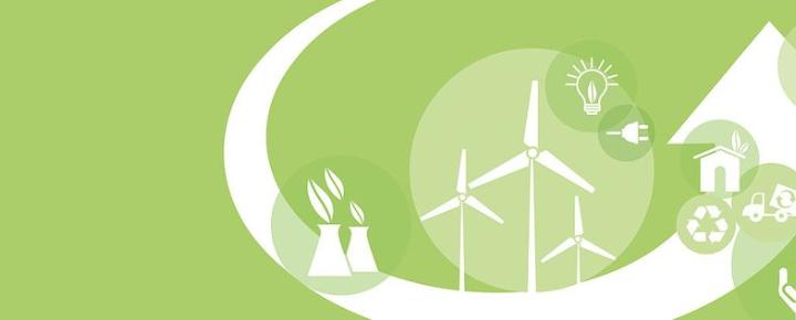 """Poziv Na Webinar """"Energijska Efikasnost I Upravljanje Energijom U Industrijskim Preduzećima"""""""