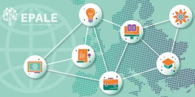 Poziv Na Radionicu: Promocija EPALE Platforme