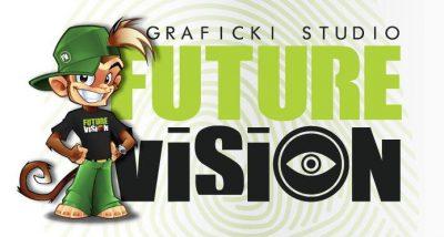 """STANAR BIZNIS INKUBATORA ZENICA – FUTURE VISION – """"POČELI SMO OD NULE, A VEĆ SMO MNOGO POSTIGLI!"""""""