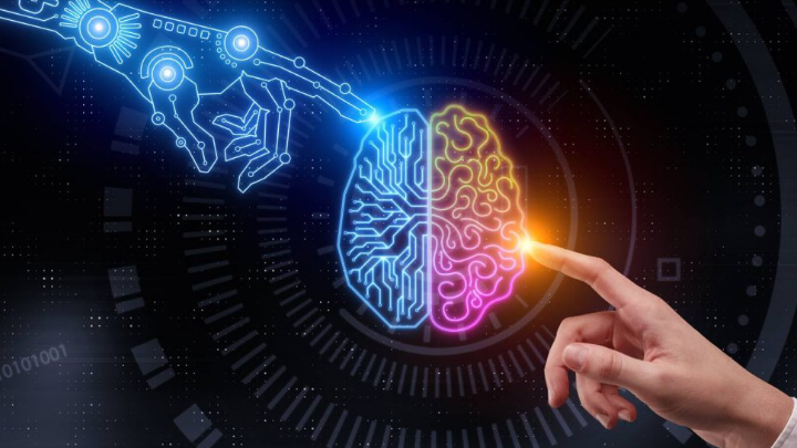 "Poziv Na Besplatni Webinar ""Artificial Intelligence/Umjetna Inteligencija – Uvod I Diskusija"""