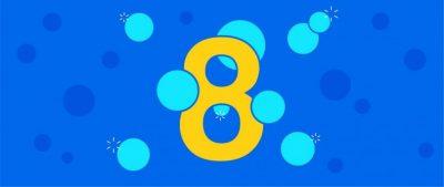 UNICEF Finansiranje Za Startap Kompanije Koje Se Bave Blokčejn Tehnologijama