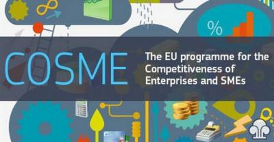 Poziv EU COSME: Podrška Evropskim MSP Da Učestvuju U Javnim Nabavkama Van EU