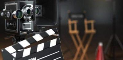 Objavljen Konkurs: Za Sufinansiranje Filmskih Projekata U 2020. 1,2 Miliona KM
