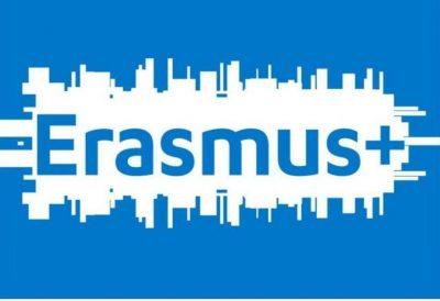 Prijave Za Erasmus Program Razmjene Mladih Preduzetnika