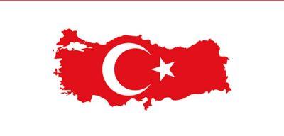 POSLOVNI SUSRETI – CO-MATCHING 2020 – KOCAELI, TURSKA, VIRTUELNO IZDANJE, 25. AUGUST 2020.