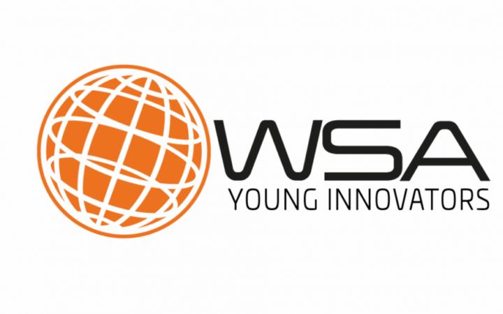 Prijavite Se Za Nagradu World Summit Award – WSA Mladi Inovatori