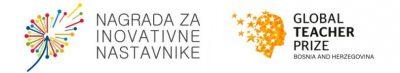 Godišnja Nagrada Za Inovativne Nastavnike/ce U 2020. Godini – POZIV ZA PRIJAVE