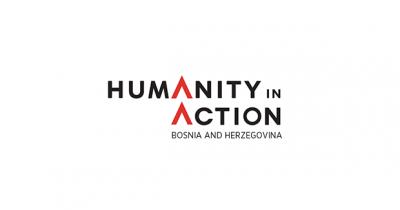 HIA BiH Otvoreni Poziv Za Dostavljanje Prijava Za Učešće Na PDVIAGMM Programu