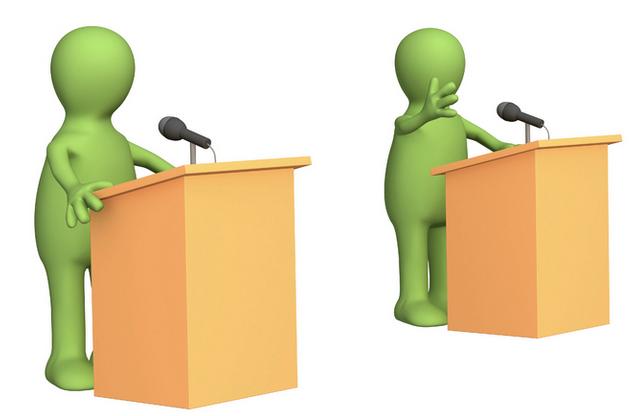 Pozivnica Na Javnu Debatu Pravo Na Pravdu